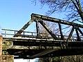 Eisenbahnbrücke (2008-01) - panoramio.jpg