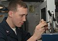 Eisenhower Maintenance DVIDS40637.jpg