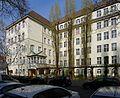 Eisenzahnstraße 47-48 Berlin-Wilmersdorf.jpg