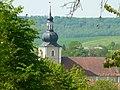 Eishausen - Blick auf St. Marien.jpg
