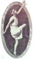 EkaterinaGalanta1916.png