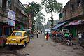 Ekbalpore Road - Kolkata 2015-12-13 8207.JPG