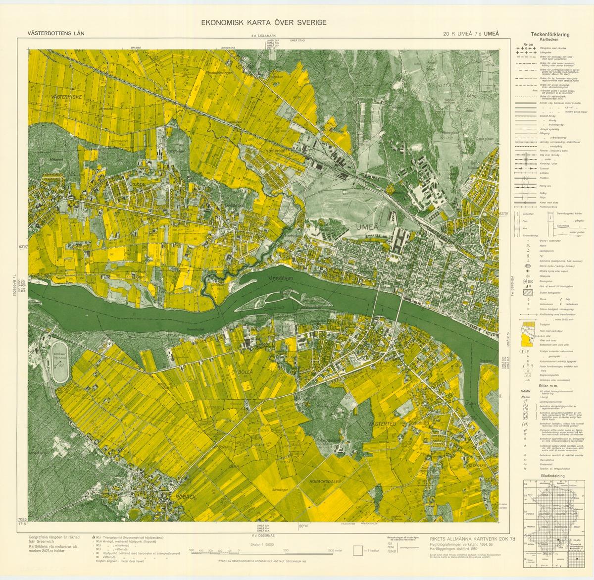 fastighetsgränser karta gratis Ekonomisk karta – Wikipedia fastighetsgränser karta gratis
