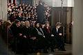 Ekumēniskais dievkalpojums Rīgas Domā (6357215319).jpg