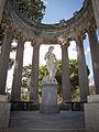 El Capricho - Jardín Artístico de la Alameda de Osuna - 24.jpg