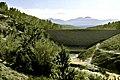 El Espinar, la Garganta 1974 09.jpg