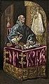 El Greco - St Ildefonso - WGA10576.jpg
