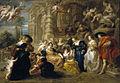 El Jardín del Amor (Rubens) (alta resolución).jpg