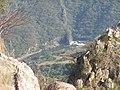 El Santiago En La Hacienda - panoramio.jpg