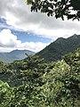 El Triunfo Chiapas.jpg