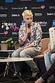 Elaiza, ESC2014 Meet & Greet 06.jpg