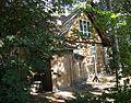 Elamu Pärnu mnt 322 3.jpg