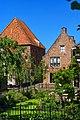 Elburg - Zuiderwal - View WNW I.jpg