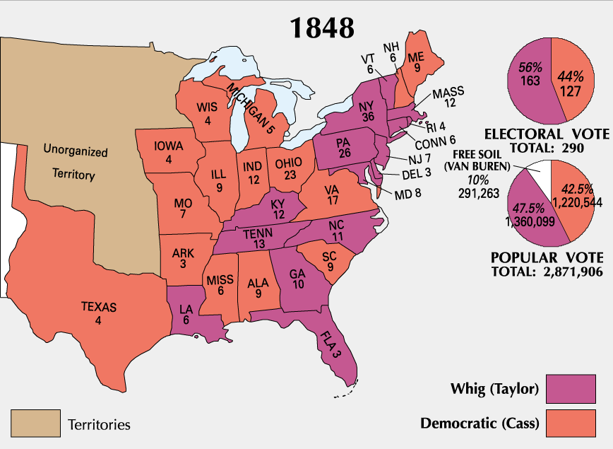 ElectoralCollege1848-Large