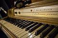 Electraphonic Recording's Wurlitzer electric piano.jpg