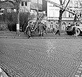 Elektrifizierung in Thüringen in den 1950er Jahren 113.jpg