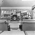 Elektronisch kompas gemonteerd in een auto, Bestanddeelnr 918-3075.jpg