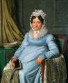 Elisabeth Gertrud de Weerth geb. Wülfing (1774–1829), 1825.png