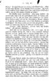 Elisabeth Werner, Vineta (1877), page - 0142.png