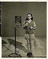 Elizabeth Taylor (National Velvet costume test - Nov. 8, 1943).jpg