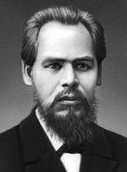 Elizarov MT.jpg