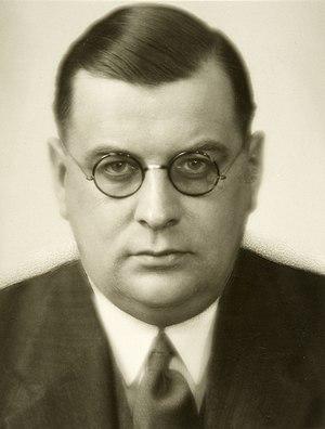 Eljas Erkko