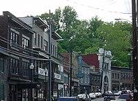 Ellicott City Main Street.jpg
