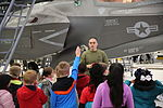 Elliot Elementary students spend day with Warlords 150129-M-BL734-086.jpg