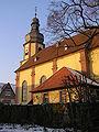 Elsenfeld Kirche.JPG