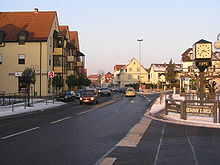 Lambang Elsenfeld