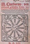 Elucidarius-Volksbuch.jpg