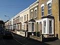 Elverson Road, SE8 - geograph.org.uk - 1053370.jpg