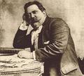 Emílio de Meneses 1911.png