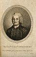 Emanuel Swedenborg. Stipple engraving by C. & A. Paos. Wellcome V0005674.jpg