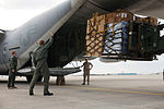 Embarkation specialists make missions possible 110513-M-XX000-001.jpg