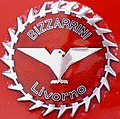 Emblem Bizzarrini.JPG
