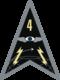 Emblem of Space Delta 4.png