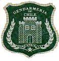 Emblema de Gendarmería de Chile.JPG