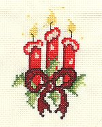 Embroidery-christmas-candles.jpg
