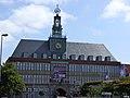 Emden, Rathaus - panoramio.jpg