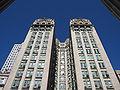 Emigrant Industrial Savings Bank 001.JPG