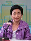 Entscheidung zu neuem Wahlrecht verschärft Konflikt in Hongkong