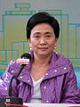 Emily Lau Wai Hing 2010 Enlarged.jpg