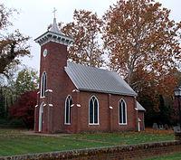 Emmanuel Episcopal Church Port Conway VA Oct 12.jpg