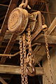 Empire Mine State Historic Park chain.jpg