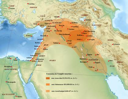 assyrien traditions datant Libero site de rencontre