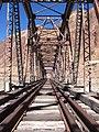 En el puente - panoramio (1).jpg