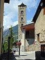 Encamp - Església de Santa Eulàlia (4).jpg