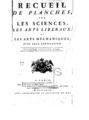 Encyclopedie volume 4-000.png