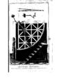 Encyclopedie volume 4-094.png